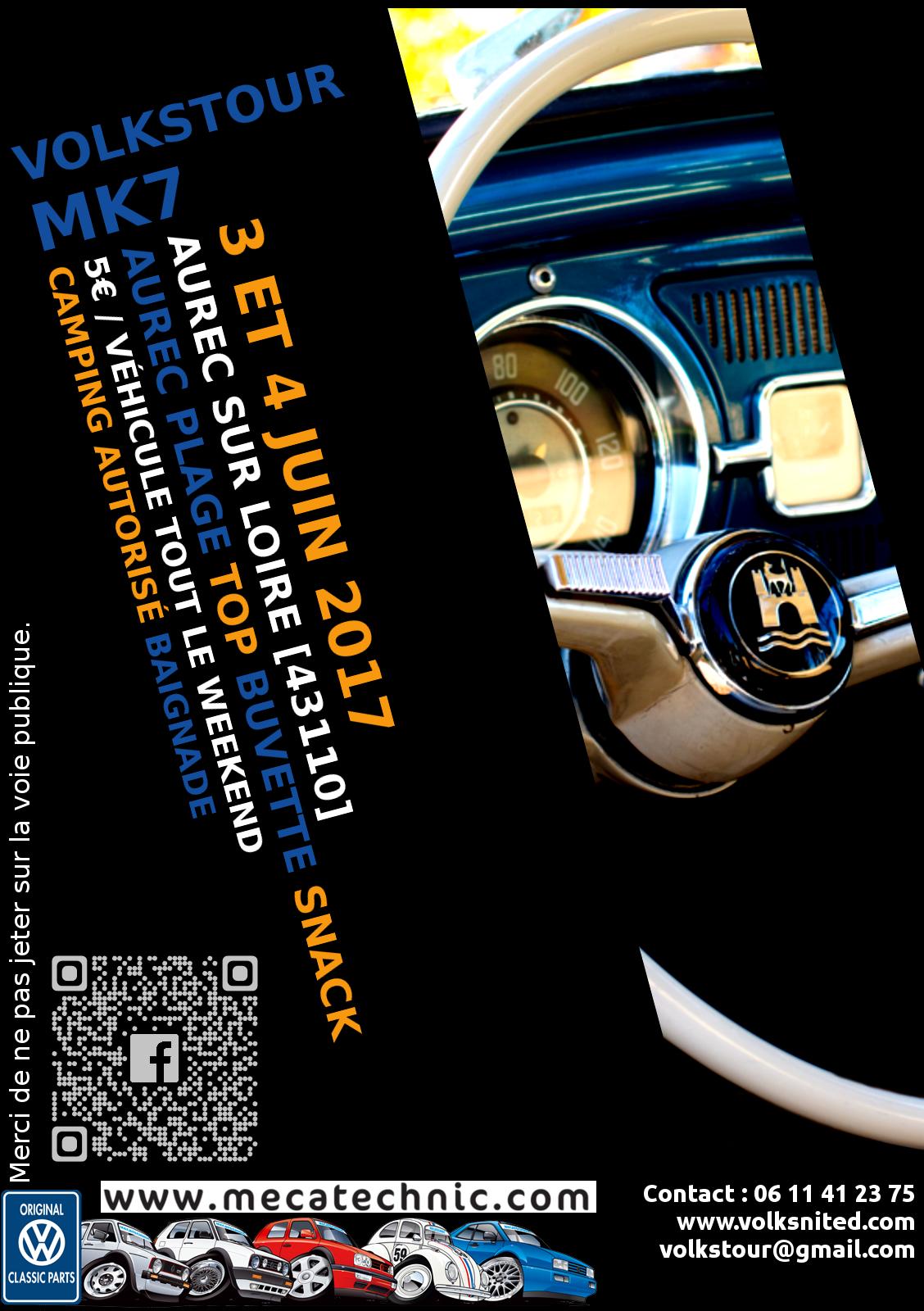 flyer affiche - Page 2 Volkstour7_flyer