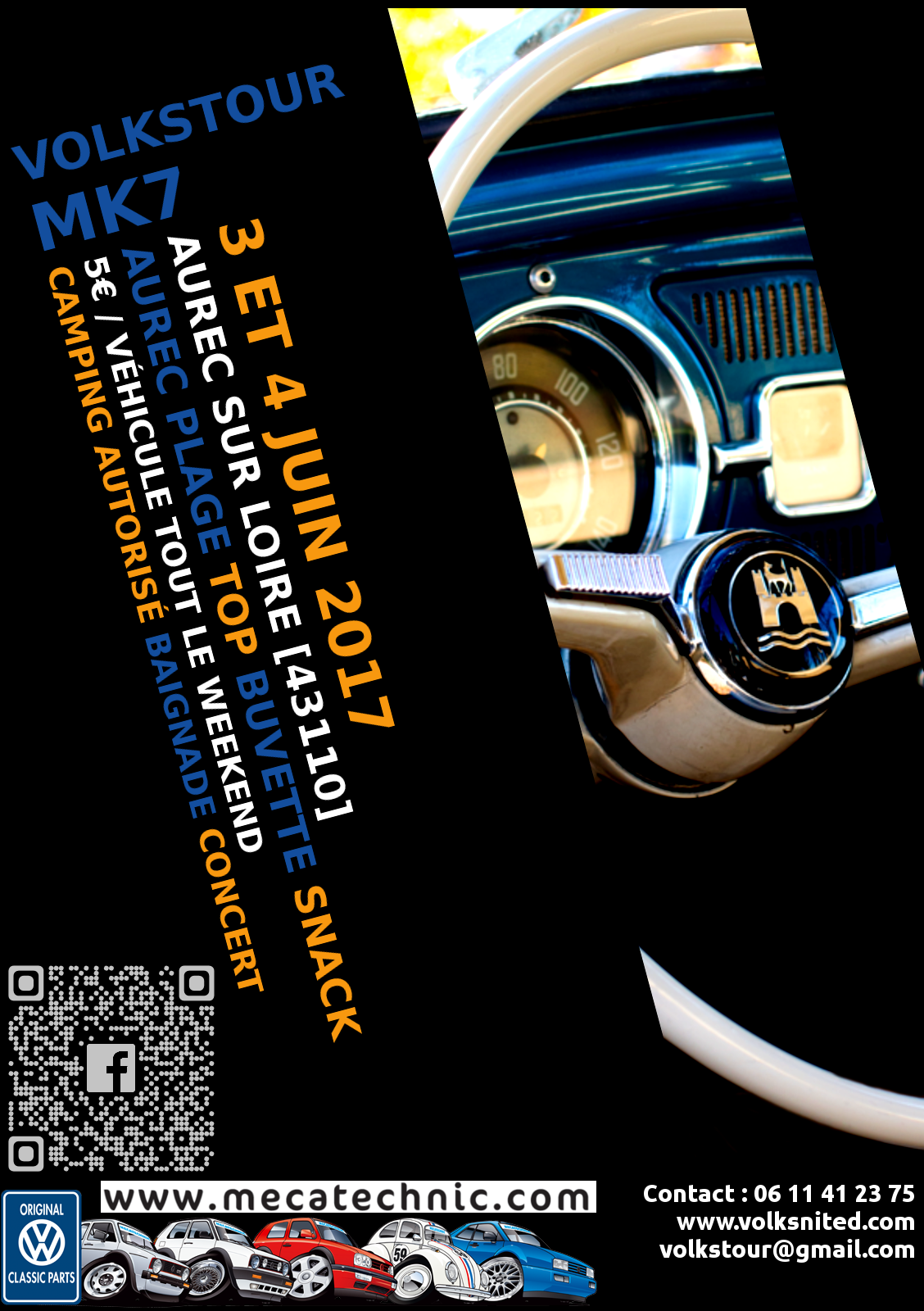 flyer affiche - Page 2 Volkstour7_qrcode